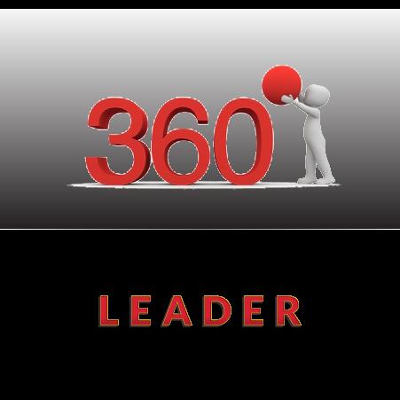 360 degree leader essays